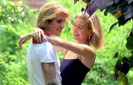 Vợ Justin Bieber lần đầu thổ lộ về khoảng thời gian chia tay ông xã năm 2016