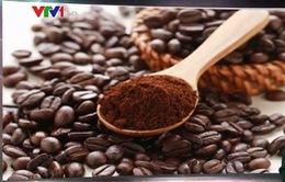 Chuyển dịch thị trường cà phê châu Âu