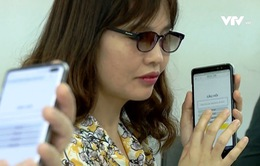 InLab - ứng dụng hỗ trợ điều hướng âm thanh cho người khiếm thị