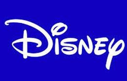 Lợi nhuận của Disney giảm 91% do đại dịch COVID-19