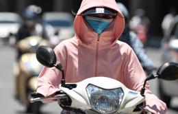 Hôm nay chỉ số tia UV cao ngất ngưởng ở Hà Nội: Gây hại thế nào đến sức khỏe con người?