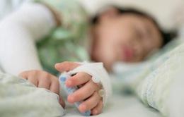 Mỹ: Phát hiện mầm bệnh bí ẩn ở trẻ em nghi liên quan tới COVID-19