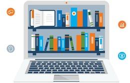 IBM ra mắt nền tảng giáo dục P-TECH mở trên toàn thế giới