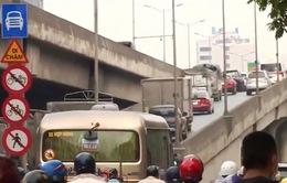 Hà Nội sẽ có thêm bến xe khách Đông Anh rộng hơn 7ha
