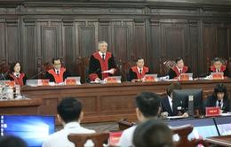 Xét xử giám đốc thẩm vụ án Hồ Duy Hải: Có sơ suất của điều tra viên?
