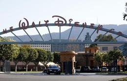 Walt Disney thiệt hại ít nhất 1,4 tỷ USD trong quý I/2020
