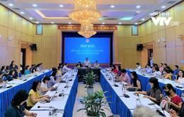 Công bố 3 mục tiêu và 4 nhóm vấn đề chính tại Hội nghị Thủ tướng với doanh nghiệp ngày 9/5