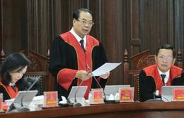 Xét xử giám đốc thẩm vụ án Hồ Duy Hải: Viện Kiểm sát nhân dân Tối cao đề nghị thực nghiệm lại hiện trường