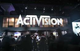 Doanh thu các công ty sản xuất game tăng mạnh thời đại dịch COVID-19