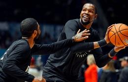 Khi các đội bóng NBA không muốn mạo hiểm với ngôi sao của mình