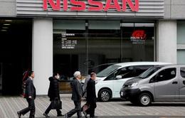 Hàn Quốc phạt 3 hãng xe lớn gian lận khí thải