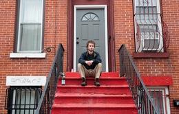 Mỹ: Mất việc, người thuê nhà không còn khả năng trả tiền