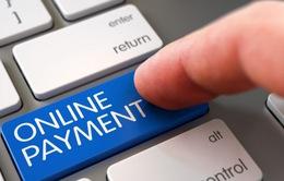 Google và quỹ Bill & Melinda Gates ủng hộ sáng kiến thanh toán điện tử