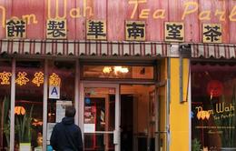 Tỷ lệ người Mỹ gốc Á thất nghiệp tăng kỷ lục tại New York