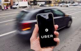 Uber cắt giảm hàng nghìn việc làm