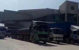 Gia tăng buôn lậu xăng dầu khu vực biên giới Việt - Lào