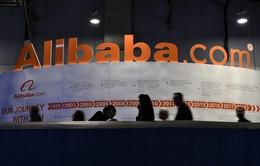 Alibaba ra mắt nền tảng mới giúp giải quyết hàng xa xỉ tồn kho