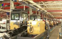 Ấn Độ lôi kéo các công ty Mỹ dịch chuyển sản xuất khỏi Trung Quốc