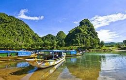 Quảng Bình: Giảm giá các sản phẩm, dịch vụ nhằm kích cầu du lịch