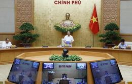 Hàng loạt chỉ đạo của Thủ tướng Chính phủ quyết không để dịch COVID-19 quay lại