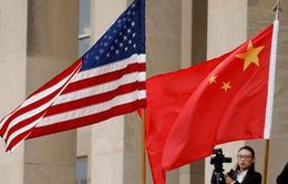 Mỹ - Trung đồng thuận về việc thực hiện thoả thuận thương mại