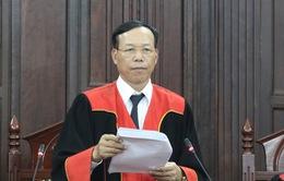 Xét xử giám đốc thẩm: Thiếu sót của cơ quan điều tra không làm ảnh hưởng bản chất vụ án Hồ Duy Hải