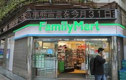Chi tiêu hộ gia đình giảm - nguy cơ suy thoái sâu của kinh tế Nhật Bản