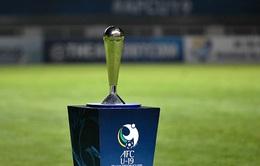 AFC xác định thời điểm bốc thăm xếp lịch thi đấu VCK U16 và U19 châu Á 2020: Cơ hội đi World Cup cho U19 Việt Nam?