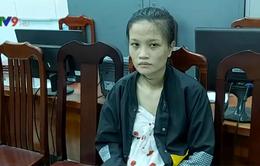 Tiền Giang: Nhóm nam nữ dụ nạn nhân vào khách sạn để cướp tài sản