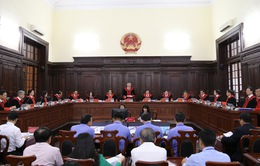 Hồ Duy Hải thực sự có mặt tại hiện trường vụ án 12 năm trước?