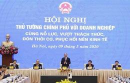Thủ tướng: Dân tộc Việt Nam có sẵn chất đề kháng của tinh thần đoàn kết