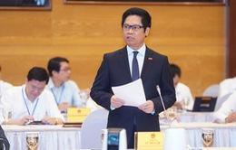 """Chủ tịch VCCI: Việt Nam đang đứng trước cơ hội """"hóa rồng, hóa hổ"""""""
