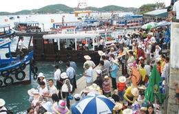 Khánh Hòa đầu tư hạ tầng nâng cao chất lượng du lịch biển