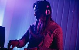 """""""United We Stream Asia"""": Ngồi nhà và thưởng thức âm nhạc"""