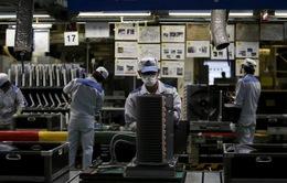 Nikkei: 70% doanh nghiệp Nhật Bản thay đổi cách vận hành chuỗi cung ứng