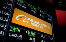Nhiều doanh nghiệp Trung Quốc ngại niêm yết tại Mỹ