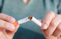 Sự quyết tâm - Yếu tố quan trọng để cai nghiện thuốc lá
