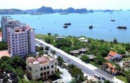 Khuyến cáo khách hàng mua căn hộ chung cư condotel