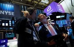 Cổ phiếu các ông lớn công nghệ Mỹ (Big Tech) chốt phiên ở mức cao nhất trong lịch sử