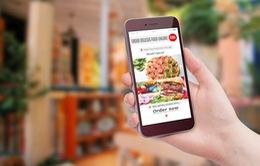 Ứng dụng đặt món tại quán - Giải pháp mới trong chuyển đổi số ngành bán lẻ
