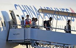 Ngành hàng không toàn cầu sẽ thiệt hại 84 tỷ USD trong năm nay
