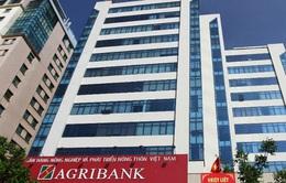 Ủng hộ tăng 3.500 tỷ đồng vốn điều lệ cho ngân hàng Agribank