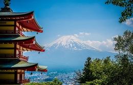 Nhật Bản treo giải 250 USD cho khách du lịch trực tuyến