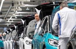 Từ 1/8, người Việt sẽ được mua ô tô nhập châu Âu giá rẻ