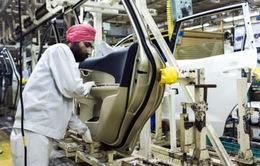 """Tờ India Today: """"Các công ty từ Trung Quốc chuyển sang Việt Nam là một bài học cho Ấn Độ"""""""