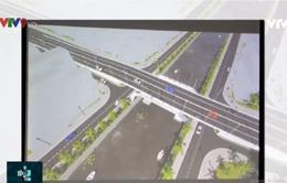 TP.HCM dừng hợp đồng BOT ở 2 dự án giao thông trọng điểm