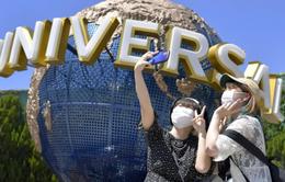 """Du lịch nội địa - """"Lối thoát"""" cho ngành du lịch Nhật Bản"""