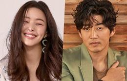 Hậu chia tay, Yoon Kye Sang rời công ty của Hoa hậu Honey Lee