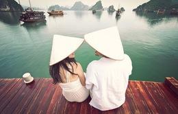 10 quốc gia và vùng lãnh thổ tham gia Hội chợ Du lịch Việt Nam 2020