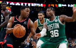NBA có thể sẽ phải trải qua mùa giải khắc nghiệt nhất lịch sử